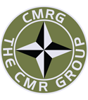 The CMR Group